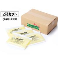 冷凍卵白2箱