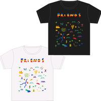 2018年定番Tシャツ