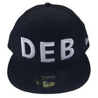 NEO DEB CAP(NEWERA)