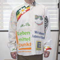 Eco shirts/エコシャツ⑲/サイズL