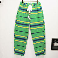 Hammock easy Pants④/フリーサイズ