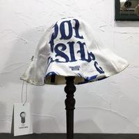 Eco-Tulip hat②/フリーサイズ