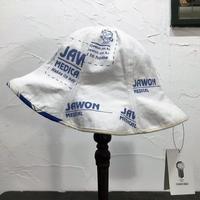 Eco-Tulip hat①/フリーサイズ