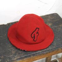 StadiumJumper-6Panel Mountain Hat⑤