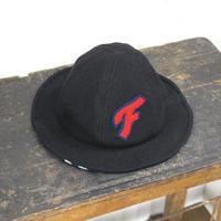 StadiumJumper-6Panel Mountain Hat②