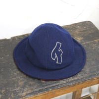 StadiumJumper-6Panel Mountain Hat④