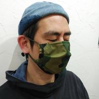 GORE TEX(ゴアテックス)タックマスク