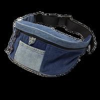 Waist Bag / Denim2