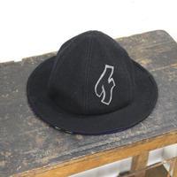 StadiumJumper-6Panel Mountain Hat③