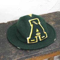 Vintage-StadiumJumper-6Panel Mountain Hat①