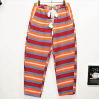 Hammock easy Pants②/フリーサイズ