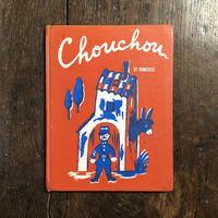 「ChouChou」Francoise(フランソワーズ)