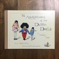 「The Adventures of two Dutch Dolls(二つのオランダ人形の冒険 オズボーン・コレクション)」