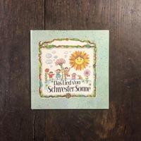 「Das Lied von Schwester Sonne」Luis de Horna