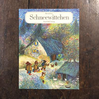 「Schneewittchen(旧版)」Bernadette(バーナデット)