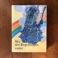 「Wo der Regenbogen endet」Jan Kudlacek(ヤン・クドゥラーチェク)