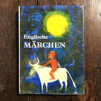 「Englisch MARCHEN」Ota Janecek(オタ・ヤネチェック)