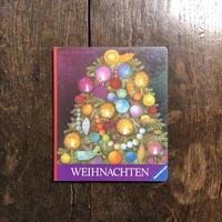 「WEIHNACHTEN」Hilde Heyduck-Huth