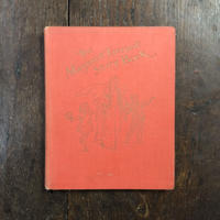 「The Margaret Tarrant Story Book」Margaret Tarrant(マーガレット・タラント)
