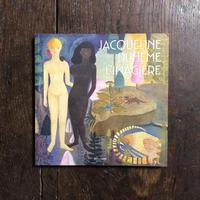「JACQUELINE DUHEME L'IMAGIERE」Jacqueline Duheme(ジャクリーヌ・デュエーム)