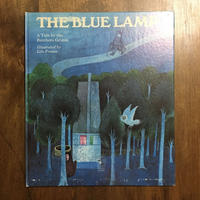 「THE BLUE LAMP」Lilo Fromm(リロ・フロム)
