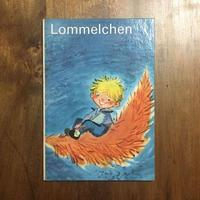 「Lommelchen」Ingeborg Meyer-Rey