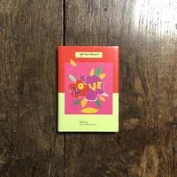 「LOVE」Yves Saint Laurent(イヴ・サンローラン)