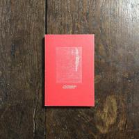 「GESCHICHTEN OHNE LIEBE(Die bibliophilen Taschenbücher No. 273)」Camilo Jose Cela Pablo Picasso