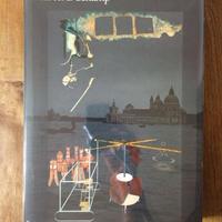 「Marcel Duchamp」Jennifer Gough-Cooper, Jacques Caumont