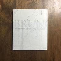「ブルーノ・タウトと建築・芸術・社会」田中辰明