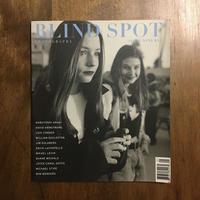 「BLIND SPOT PHOTOGRAPHY ISSUE  9」荒木経惟、ウィリアム・エグルストン、ヴィム・ヴェンダース 他