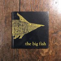 「the big fish」Aoi Huber-Kono(こうのあおい)