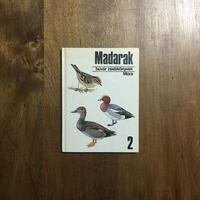 「Madarak 2」MURAY ROBERT