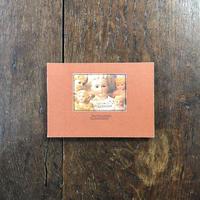 「Puppenwelt(Die bibliophilen Taschenbucher No.70)」Elka Droscher