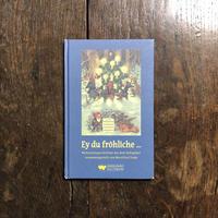 「Ey du frohliche...」Fritz Baumgarten(フリッツ・バウムガルテン)