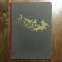 「KDYZ SE CERTI ROJILI(1946年版)」JOS ST. KUBIN Adolf Zabransky(アドルフ・ザーブランスキー)