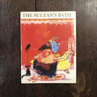 「THE SULTAN'S BATH」Victor G. Ambrus