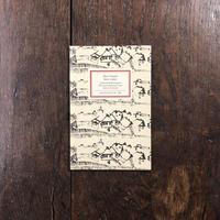 「Mein Leben(インゼル文庫 No.1206)」Marc Chagall(マルク・シャガール)