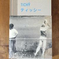 「TICHY ティッシー」ティッシー