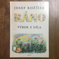 「RANO」Josef Kozisek Vaclav Karek(ヴァーツラフ・カレル)