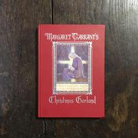「MARGARET TARRANT'S Christmas Garland」Margaret Tarrant(マーガレット・タラント)