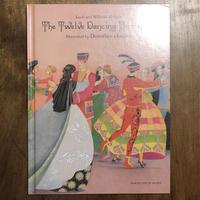 「The Twelve Dancing Princesses」Dorothee Duntze(ドロテー・ドゥンツェ)