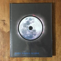 「JAMES TURRELL ECLIPSE」ジェームズ・タレル