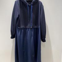 10/24インスタライブ ひとみ×プライオリティ ワンピース