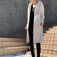 10/12インスタライブ⑦ コート (ヌーク 5007581)