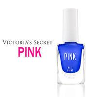 10/6【Victoria's Secret】ヴィクトリアシークレット▼ネイルポリッシュ(マニキュア)BL