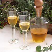 lefz-r-271   リューズガラス リニアグラス テーパー