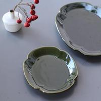 lefz-sm-37 リアン 取皿(織部)