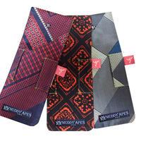 MUDDY APES kimono ICカード入れ  MUDDY APES kimono IC Card Case