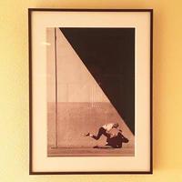 Grant Brittain / Swank Push